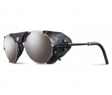 Купити Окуляри сонцезахисні Julbo – в інтернет-магазині EXTREMSTYLE ... 1b380478e9b8e