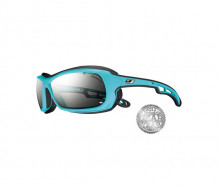Купити Окуляри сонцезахисні Julbo – в інтернет-магазині EXTREMSTYLE ... 1943d1029ab58