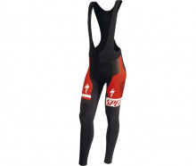 Штаны Specialized Winter Bib Tight  2015