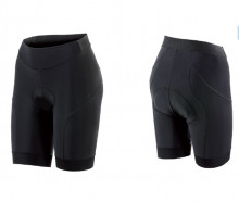 Шорты Specialized Rbx Comp Women's short  2016