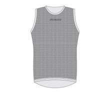 Футболка Specialized S.L.S. Undershirt'12