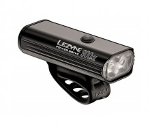Фонари Lezyne POWER DRIVE 900XL
