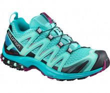 Кросівки для туризму SALOMON (40089600) XA PRO 3D W 18 50b387fe40538