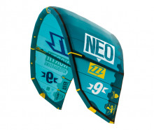 Кайты-купола North Kiteboarding Neo 5 2014