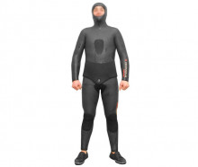 Гидрокостюмы Pinnacle 10MM PROFESSIONAL Suit'12