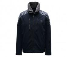 Гірськолижна куртка Toni Sailer (271107F) BRADLEY FUR 18 21567ff8641e9