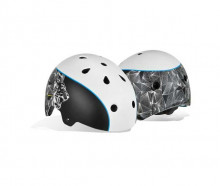 Шлемы POWERSLIDE Helmet KING 2014