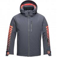 Гірськолижна куртка ROSSIGNOL ( RLHMJ68 ) ATELIER COURSE JKT 2019 a28ab86faab13