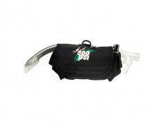 Сумки SCUBA 500 PSI EMBROIDERED MASK SNORKEL BAG'09