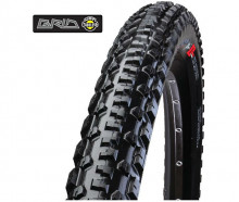 Покрышка Specialized The Captain Grid Ust 26x2.0'11