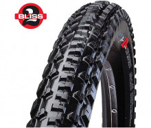 Покрышка Specialized THE CAPTAIN CONTROL 2BR TIRE 26X2,0'12