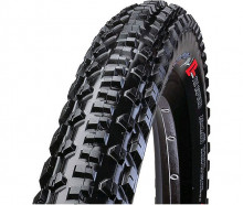 Покрышка Specialized THE CAPTAIN SPORT TIRE 26X2,0 2014