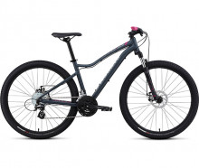 Велосипеды Specialized JYNX 650B 2015