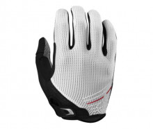 Перчатки Specialized BG RIDGE WIRETAP GLOVE  2015