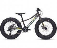 Велосипеды Specialized FATBOY 20 2015