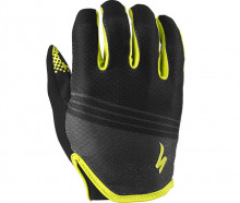 Перчатки Specialized BG GRAIL GLOVE LF 2015