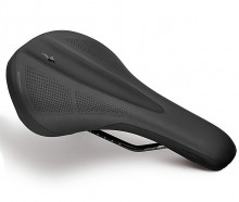 Седла Specialized HENGE COMP SADDLE 143 2016