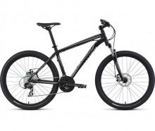 Велосипед Specialized HARDROCK DISC SE 26 2015 8ae4f507c3144