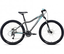 Велосипеды Specialized MYKA HT SPORT DISC 2014