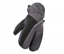 Перчатки Specialized SUBZERO GLOVE 2014