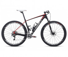 Велосипеды Specialized SW STUMPJUMPER HT CARBON 29 2014