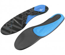 Стельки Specialized BG SL FOOTBED ++ BLU'16