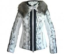 купити. Гірськолижна куртка Sportalm (842230176) Arlington M K+P 17 13afd1fd8fd0f
