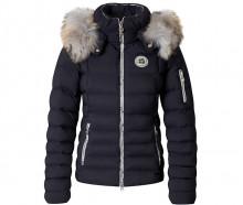 Купити Куртки та комбінезони Sportalm – в інтернет-магазині ... 820de18bfb18d