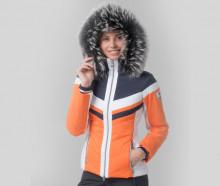 купити. Гірськолижна куртка Sportalm (862125147) Thollon m K+P 2018 57b647ade0c79
