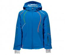Дитячі гірськолижні куртки купити в інтернет-магазині Extremstyle ... 986addd5809c0