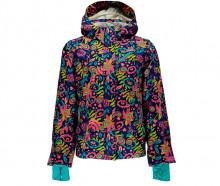 f78cc417 Страница 4 - Куртки и комбинезоны детский - EXTREMSTYLE