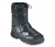 Ботинки для туризма THE NORTH FACE M NUPTSE BOOTIE III 2014
