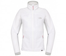 Флис THE NORTH FACE W 100 AURORA JACKET'14
