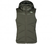 Жилетки THE NORTH FACE W KAILASH HD VEST'15