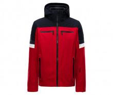 Гірськолижна куртка Toni Sailer (271105) LUKE 18 413dad9bcb46f