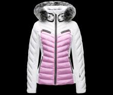 Гірськолижна куртка Toni Sailer (272102F) EDIE FUR 18 d37159fb0b9fc