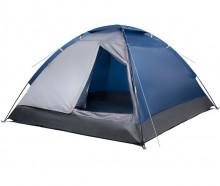 кемпнговая палатка