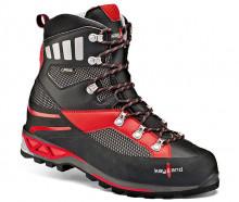 Купити Черевики для альпінізму – в інтернет-магазині EXTREMSTYLE ... 58c634487e5b5