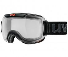 Купити Окуляри-маски UVEX – в інтернет-магазині EXTREMSTYLE  Київ ... 358853700e824