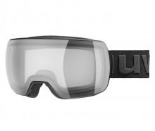 Купить Очки-маски UVEX – в интернет-магазине EXTREMSTYLE  Киев ... ceb87f9084bad