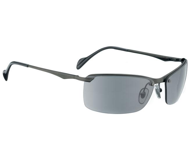 Очки для активного спорта UVEX JIVE 2011 silver   ltm.silver купить ... 64af9d3464f73