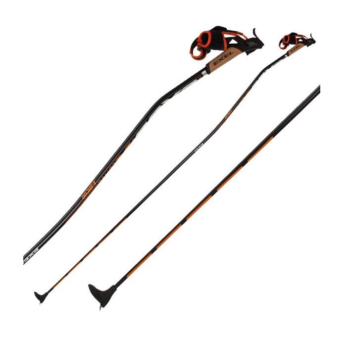 Страница 2 - Как подобрать палки для лыж - EXTREMSTYLE c01072efeac