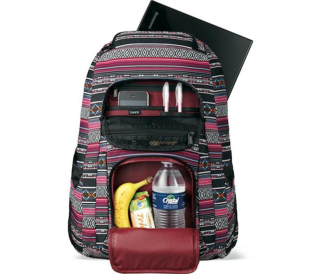 7a590c8bbbb5 Рекомендации как выбрать рюкзак: обьем, материалы, особенности ...