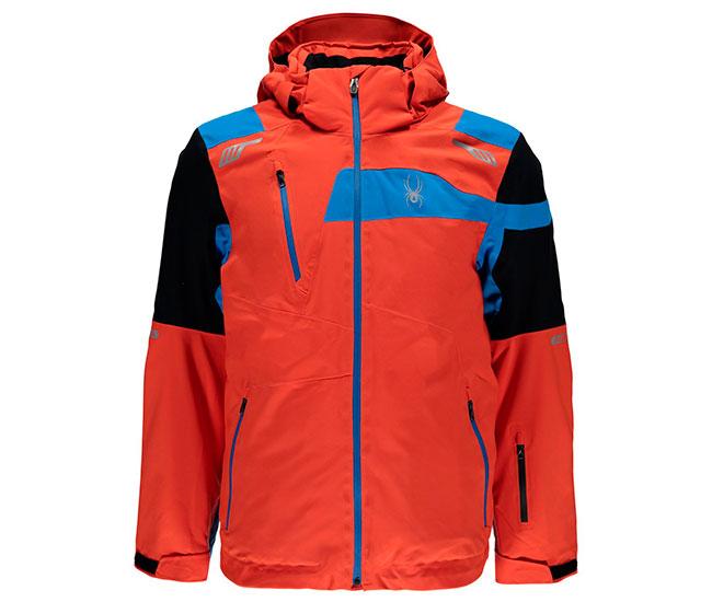 02408a532c7b Как выбрать горнолыжную куртку  показатели влаго и паропроницаемости ...